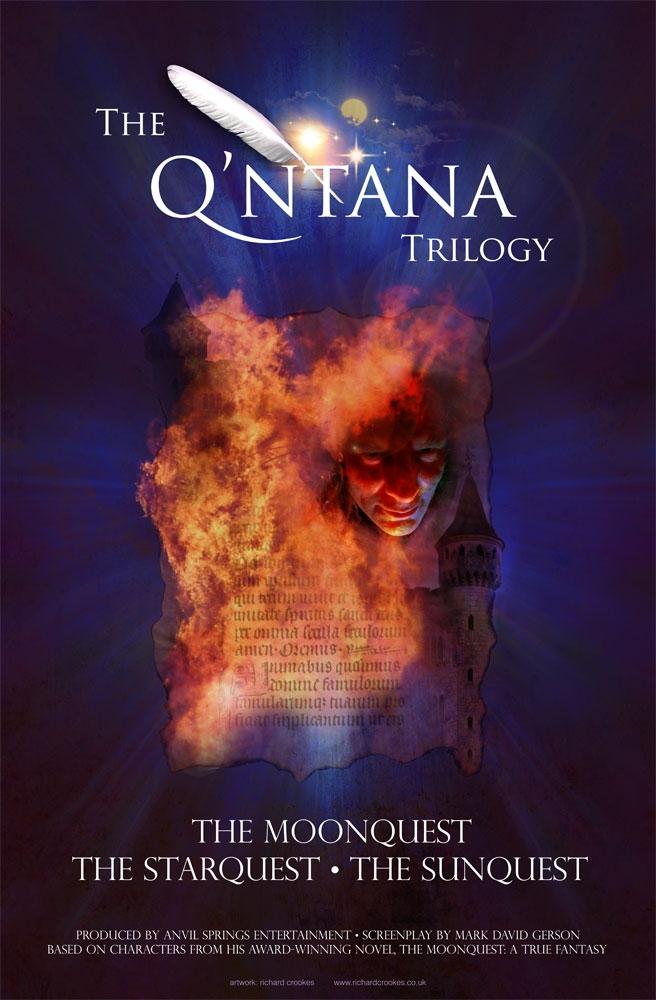 The Q'ntana Trilogy.JPG
