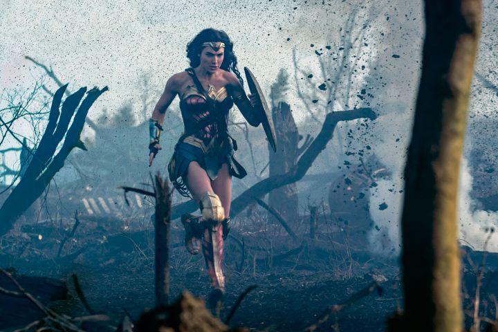 Image courtesy refinery29.com / Warner Bros.