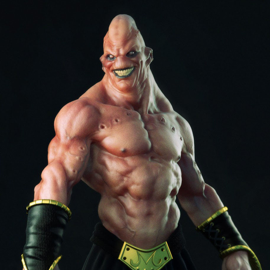 buu_Z_brush_Render_upload.jpg