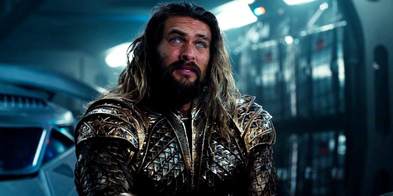 Justice-League-Comic-Con-Trailer-Aquaman.jpg