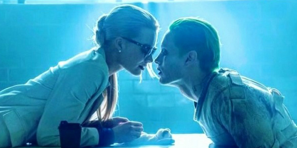 Joker-Origin_harley-quinn.jpg