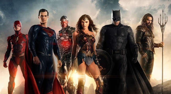 justice-league-review-holy-batcast.jpg