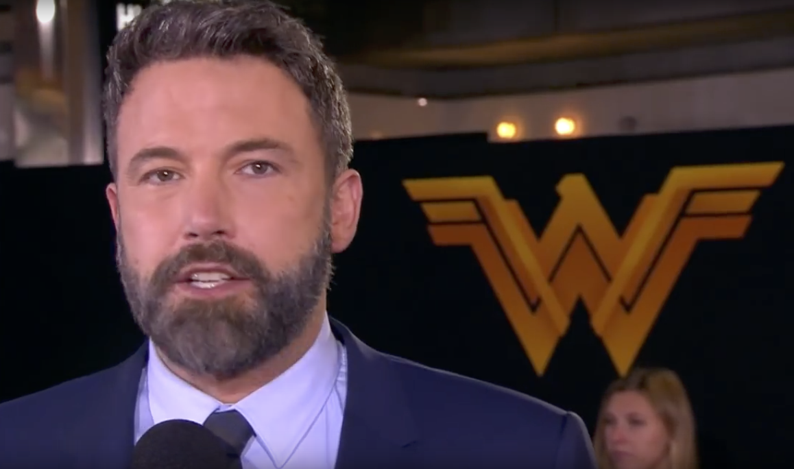 justice-league-premiere-ben-affleck-holy-batcast.png