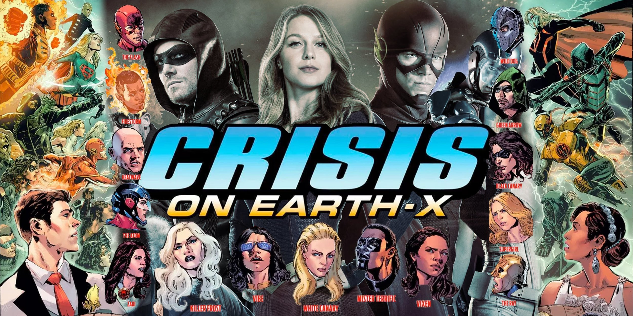 Crisis-on-Earth-X-Holy-BatCast.jpg