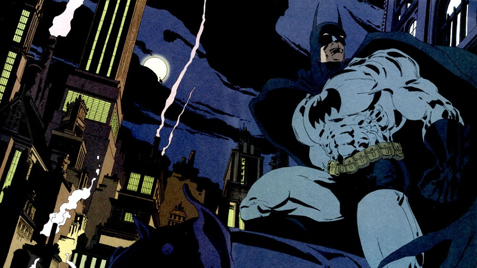 Batman-The-Long-Halloween-10102015.jpg