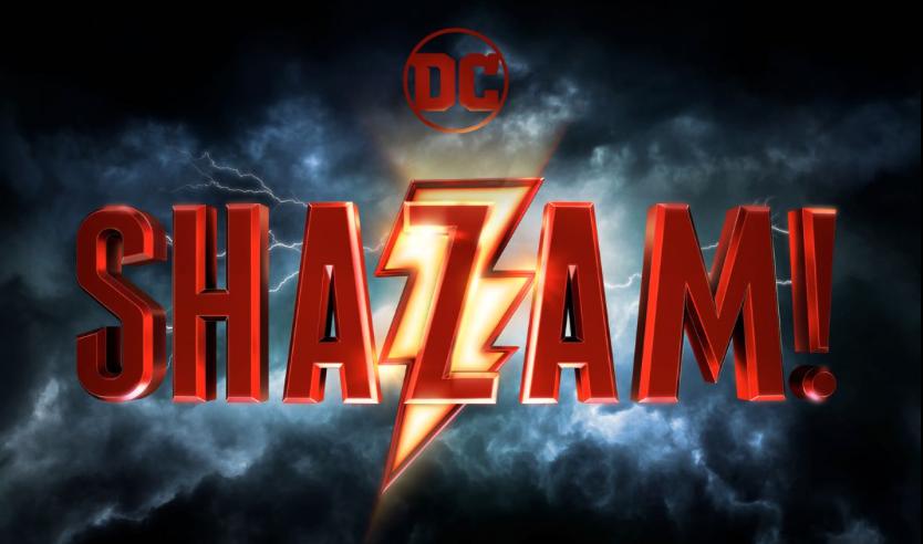 shazam-logo-hbc.png