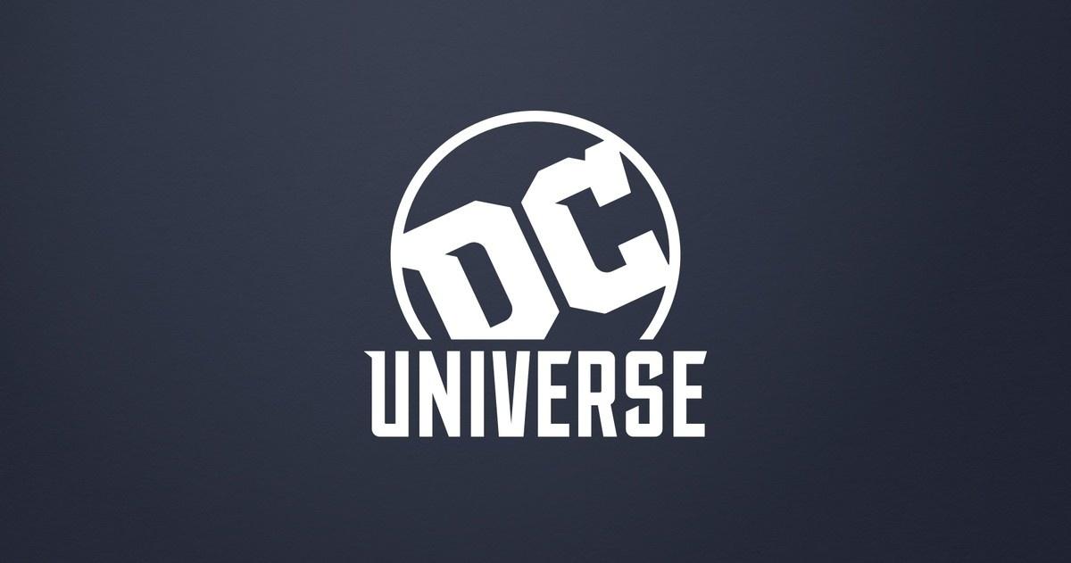 DC-Universe-Holy-BatCast.jpeg