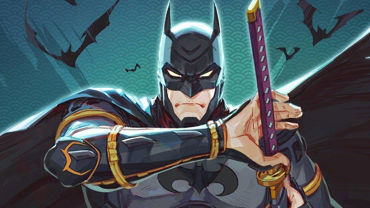 Batman-Ninja-Holy-BatCast.jpg
