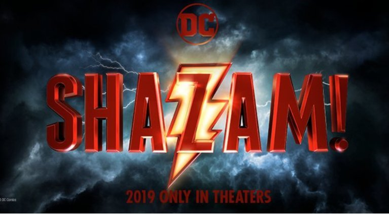 shazam-movie-logo-1095064.jpeg