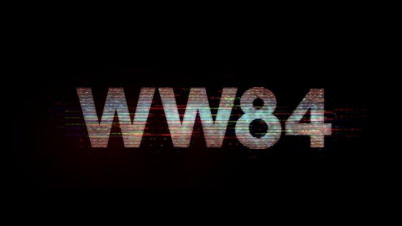 WW84-teaser-F.jpg