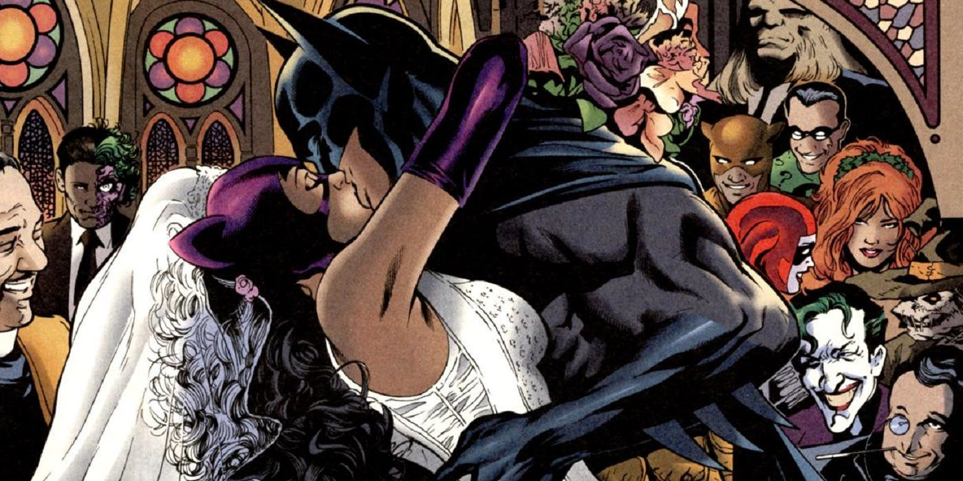 batman-catwoman-wedding-display.jpg