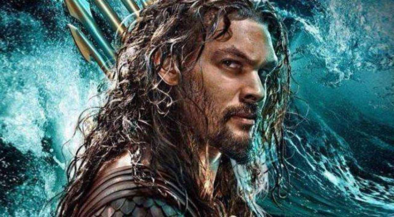 aquaman-trailer-cineeurope-san-diego-comic-con-1115310-1280x0.jpeg