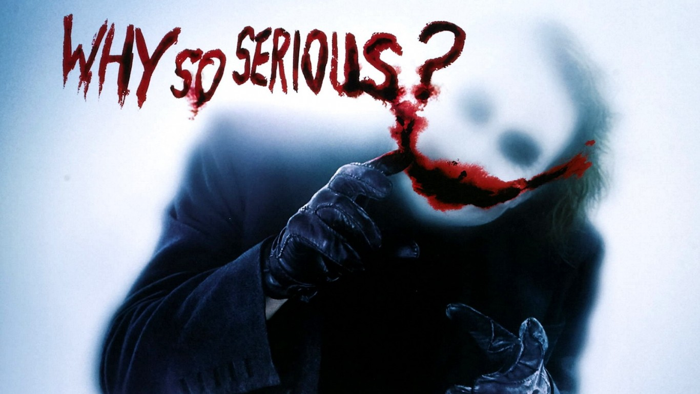 Why_so_serious_Joker.jpg