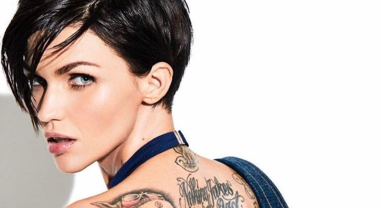 ruby-rose-3-ENTITY-Instagram-rubyrose-1168x720.png