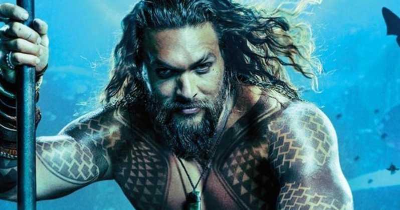 Aquaman-Movie-Test-Screening-Response-Reaction.jpg