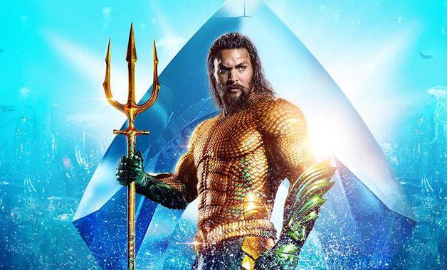 Aquaman_DC_Comics_Banner_Home.jpg