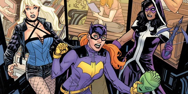 cover-of-batgirl-and-the-birds-of-prey-5.jpeg