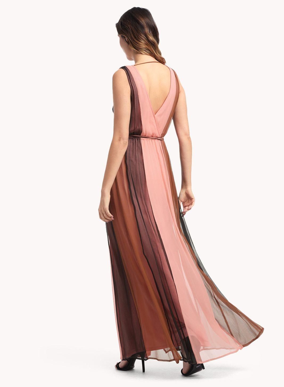 ella-moss-pink-rose-ophelia-maxi-dress-pink.jpeg