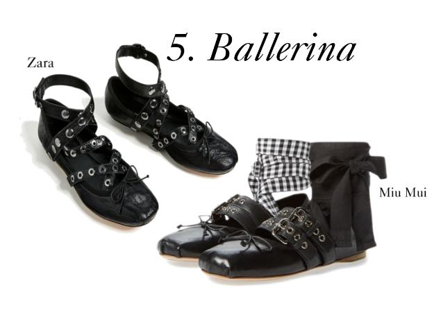 Ballerina shoe 2016.png