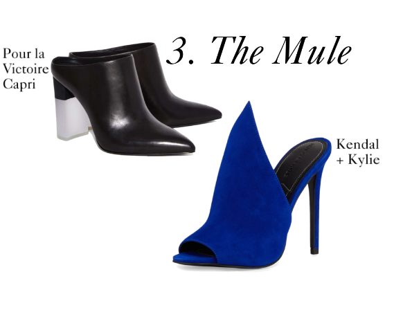 Mule thefashionkor.png