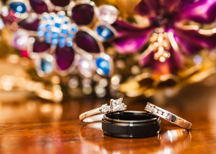 wedding-trends-2016 | jeffrey-house-photography