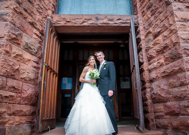 professional-wedding-photographers | jeffrey-house-photography