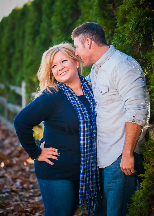 engagement-session-outfits | jeffrey-house-photography