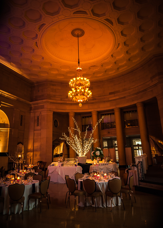 tips-for-choosing-a-wedding-venue | jeffrey-house-photography