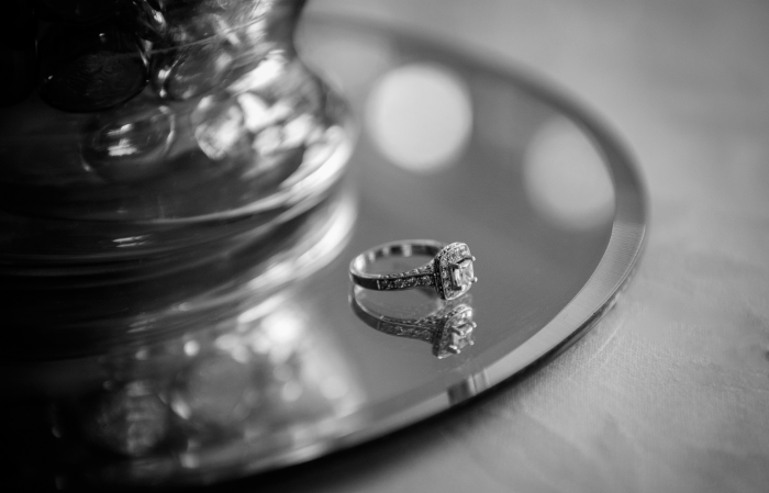 hire-photographer-for-proposal   jeffrey-house-photography