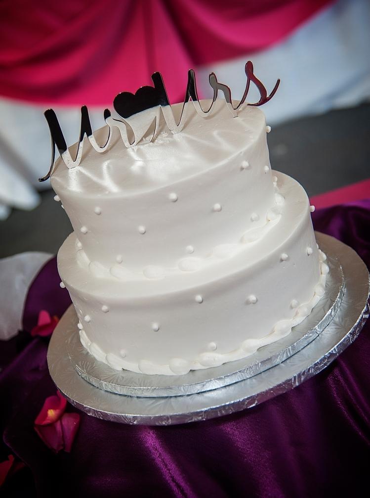 wedding-videographers-near-me   jeffrey-house-photography
