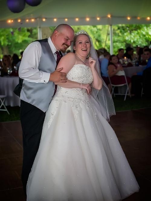 biggest-wedding-regrets-2015 | jeffrey-house-photography