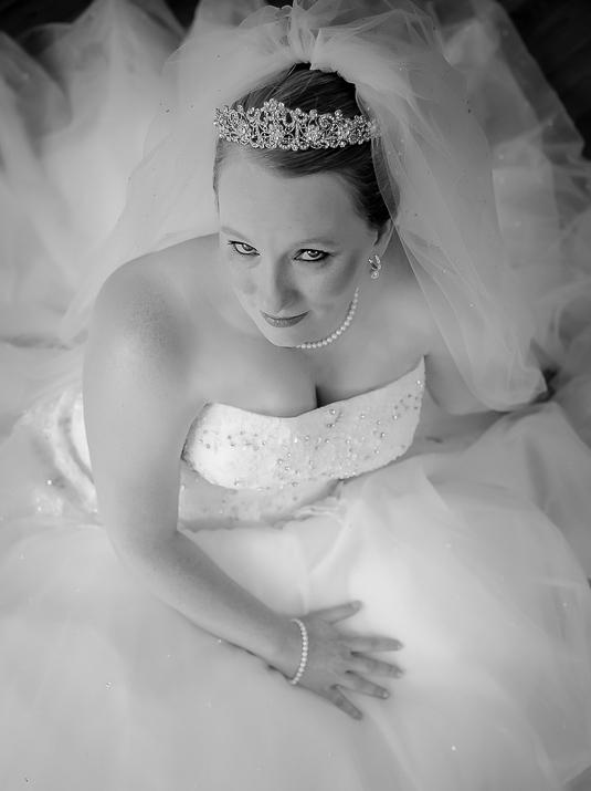 classic-wedding-ideas | jeffrey-house-photography