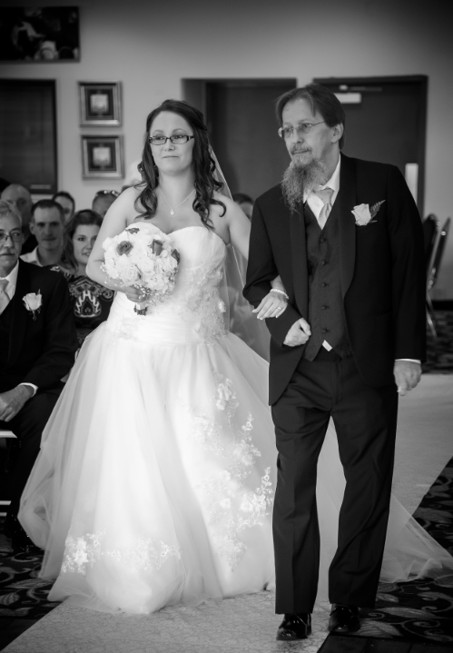 first-look-wedding | jeffrey-house-photography