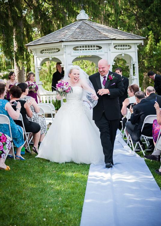 photographer-for-wedding | jeffrey-house-photography