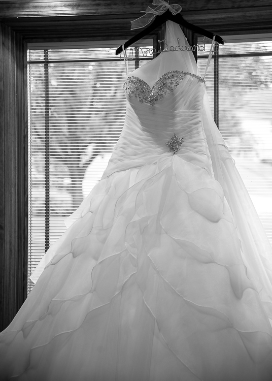 tips-for-choosing-a-wedding-dress | jeffrey-house-photography