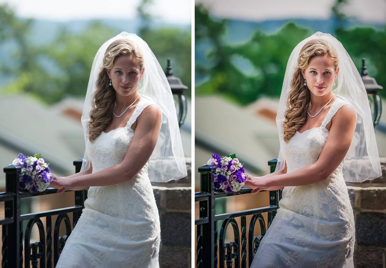 best-photo-editing   jeffrey-house-photography