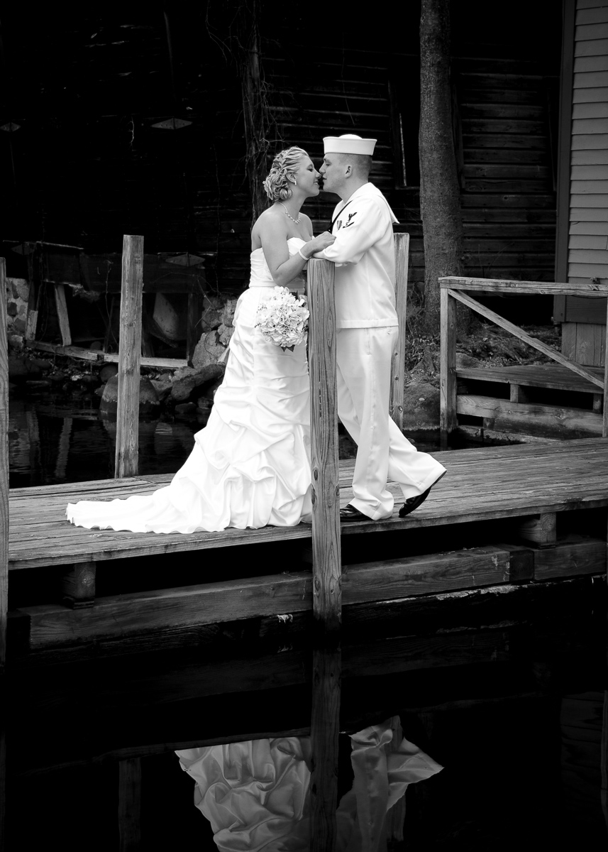 budget-wedding-photography | jeffrey-house-photography