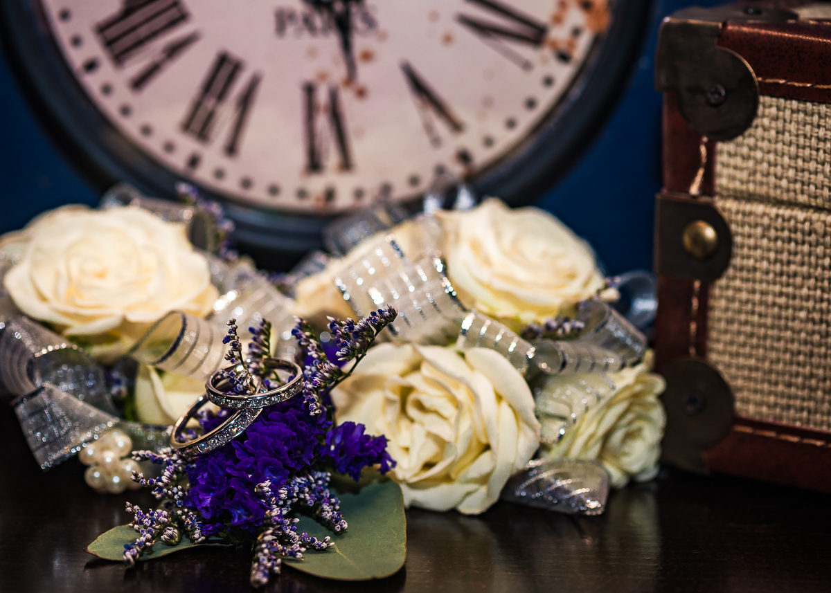 wedding-photography-tips-for-brides | jeffrey-house-photography