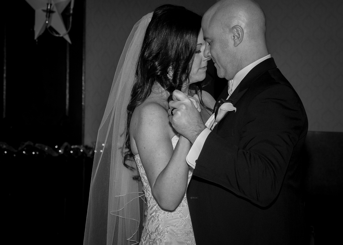significance-of-wedding-photography | jeffrey-house-photography
