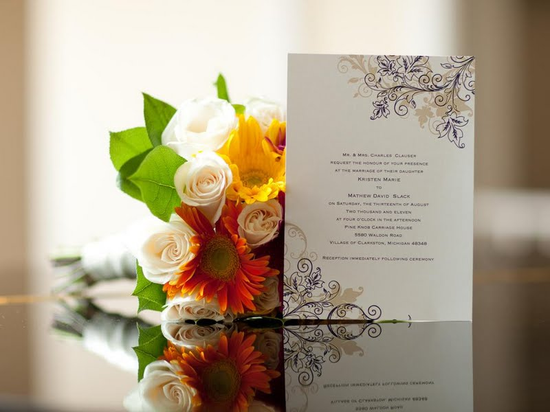 wedding-technology-trends-and-ideas | jeffrey-house-photography