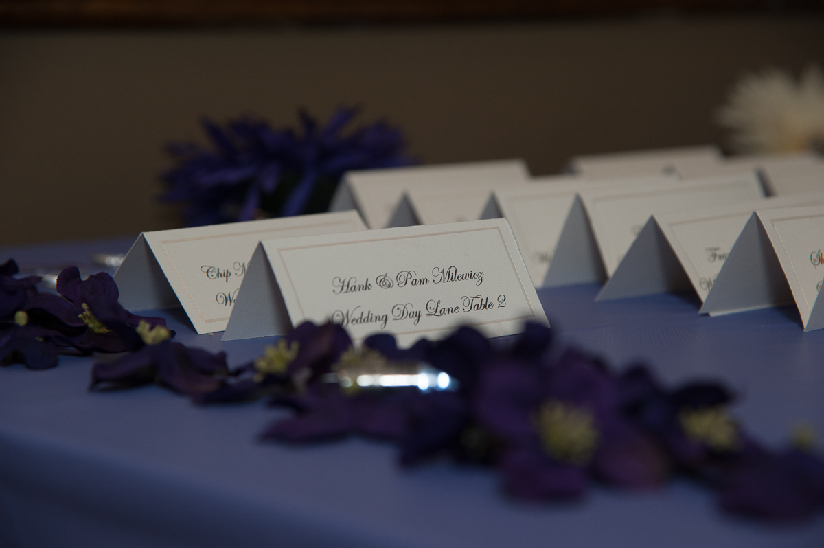 what-do-wedding-guests-care-about   jeffrey-house-photography