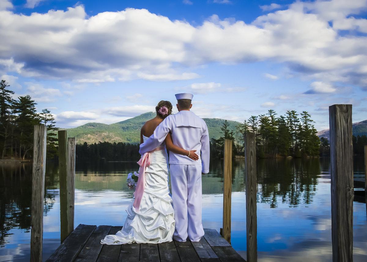 best-wedding-photographers-albany-ny | jeffrey-house-photography