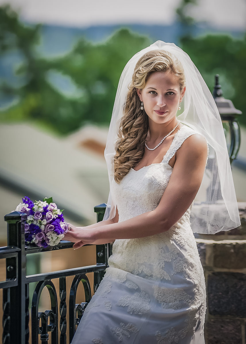 wedding-photographers-near-albany-ny | jeffrey-house-photography
