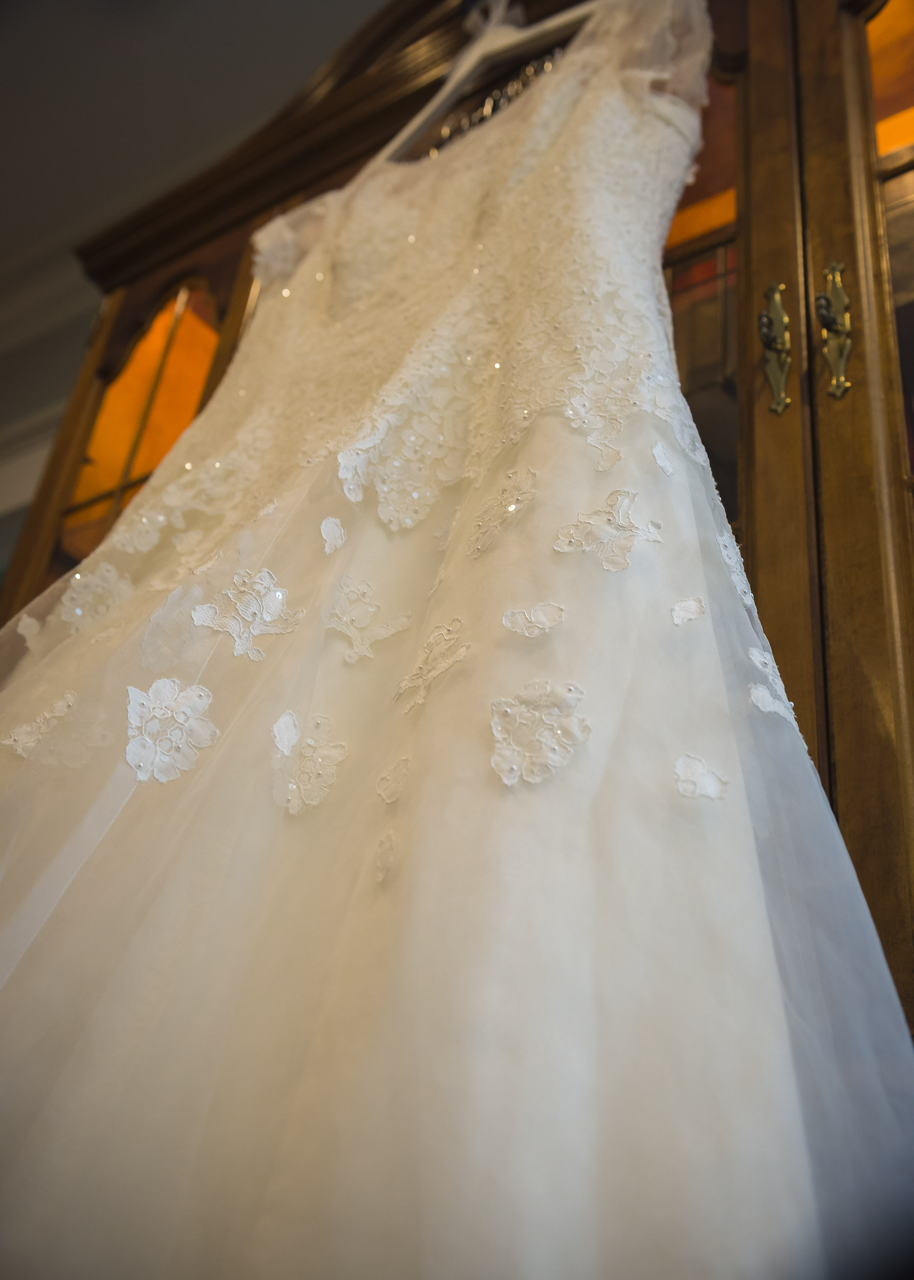 Images by Jeffrey House Photography (www.JeffreyHousePhotography.com)