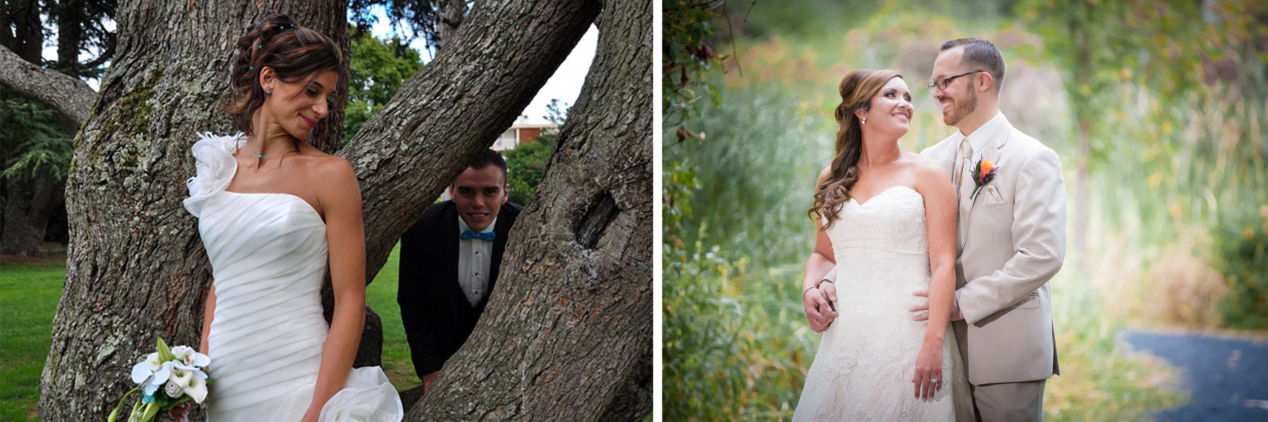 how-to-look-beautiful-in-photographs | jeffrey-house-photography