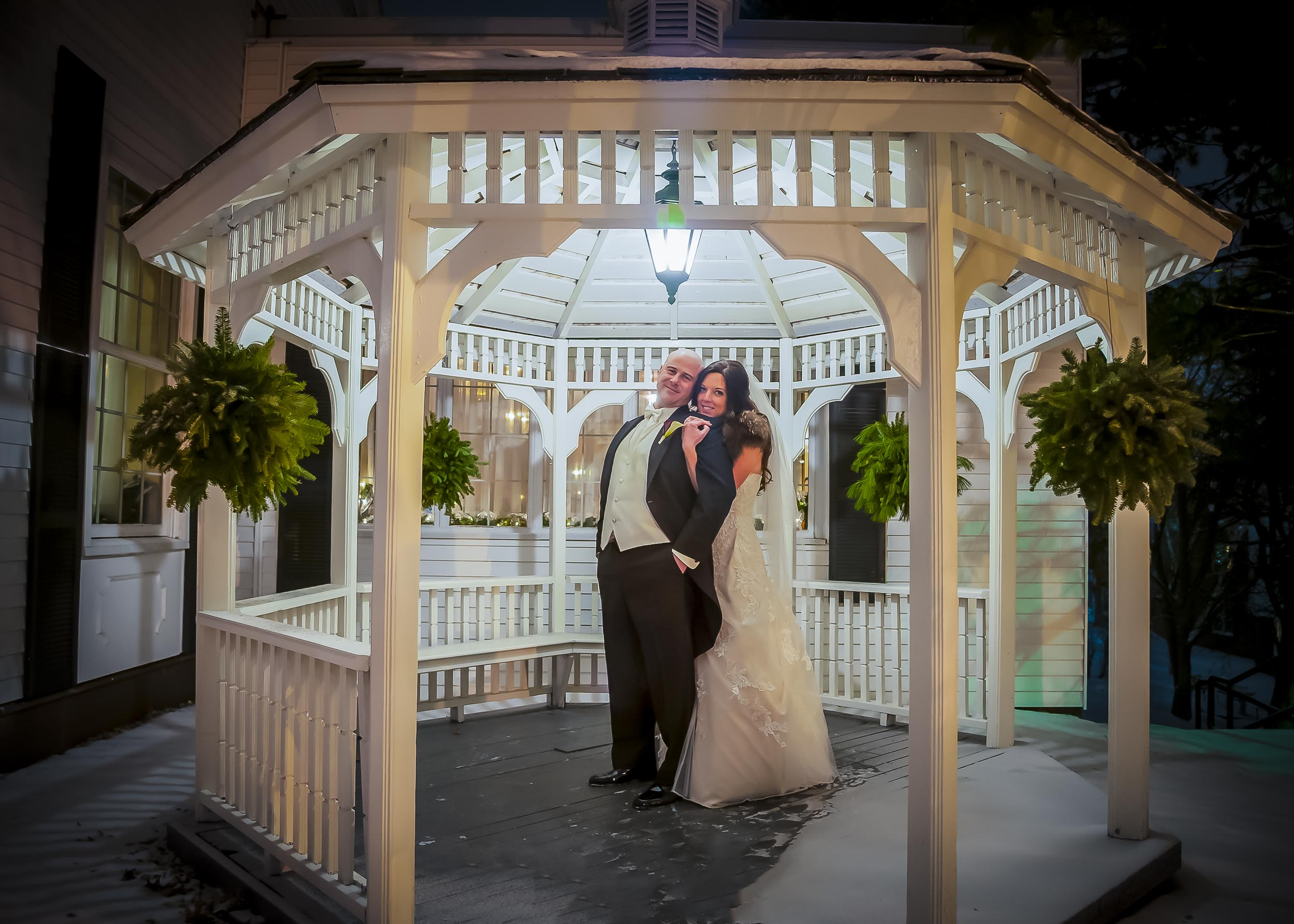how-many-hours-of-wedding-photography-do-i-need | jeffrey-house-photography