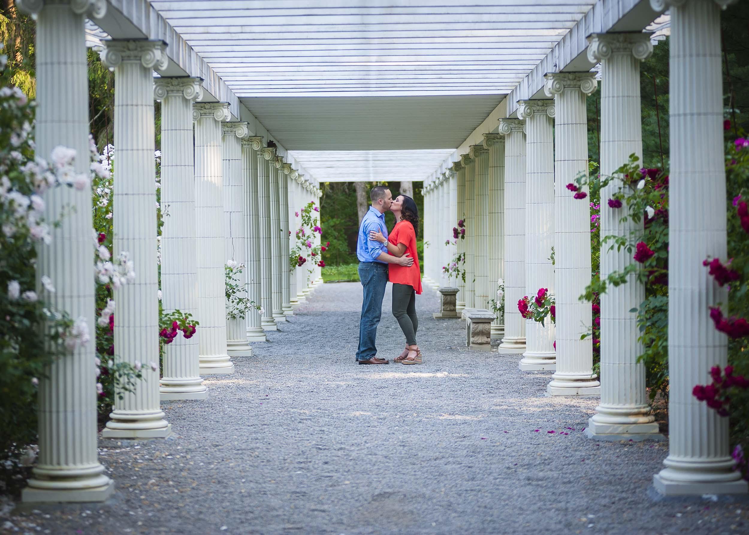 how-many-wedding-photos-should-i-get | jeffrey-house-photography