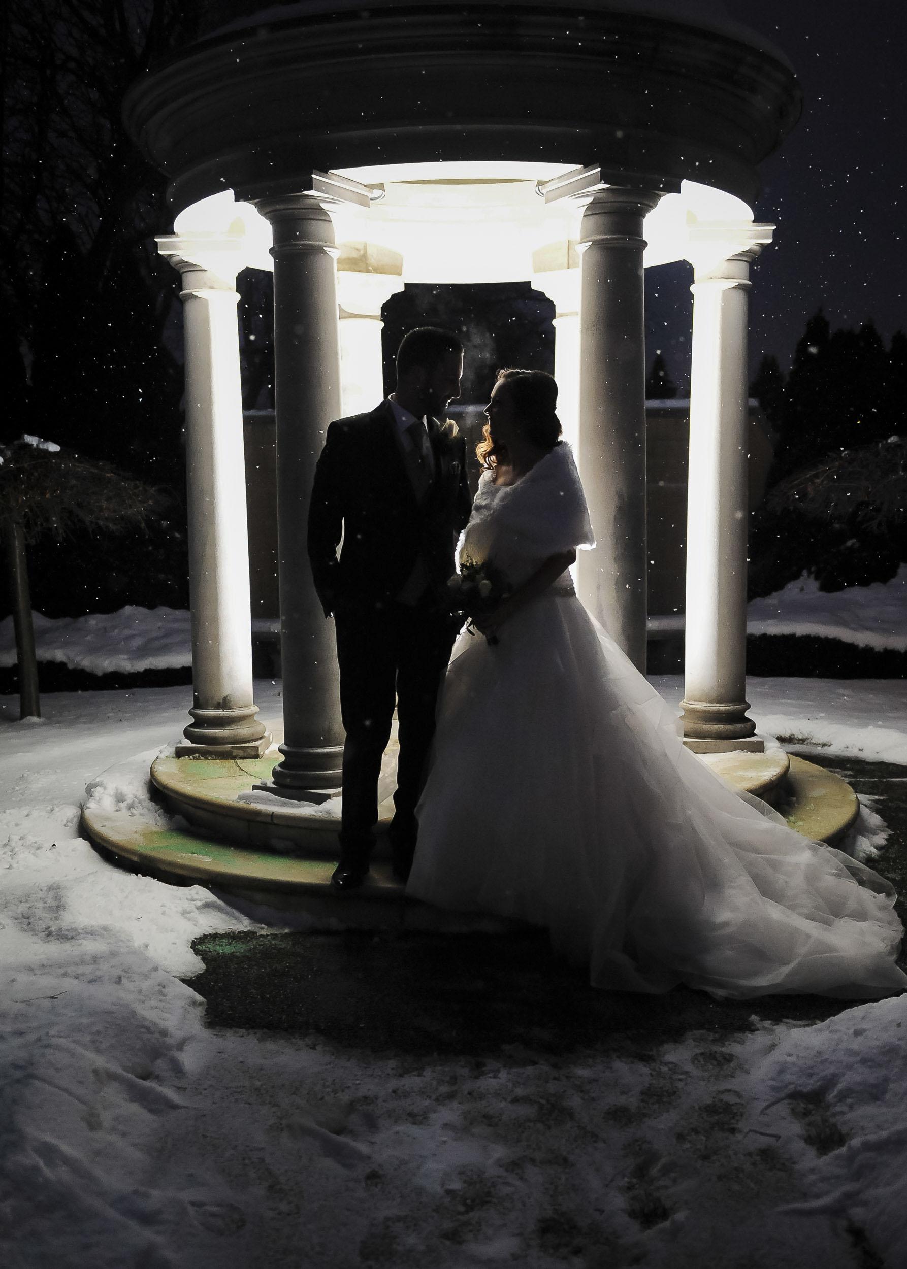 creative-wedding-photography-albany-ny | jeffrey-house-photography