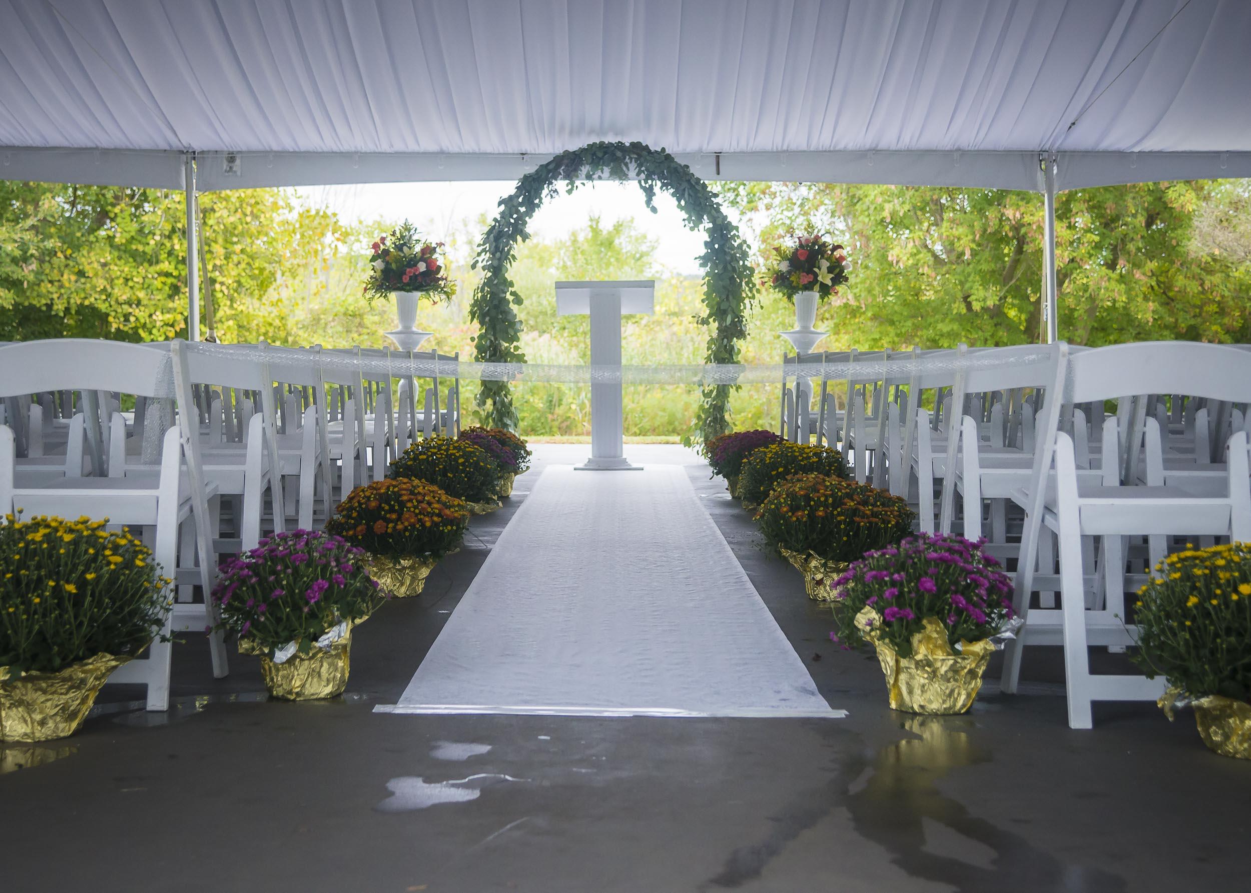 blocentury-house-weddings   jeffrey-house-photography