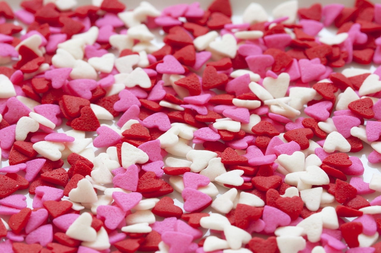 valentines-day | jeffrey-house-photography